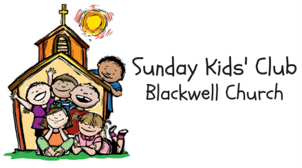 Sunday Kids' Club